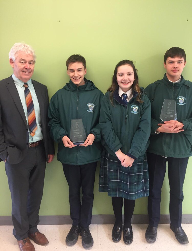 Meath county enterprise Awards 3